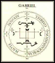 Gabriel Seal